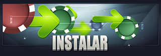 Descargar Casino Online en Computadora| Casino.com